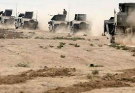 Özgür Suriye Ordusu Bab'ın 2 kilometre yakınına ulaştı