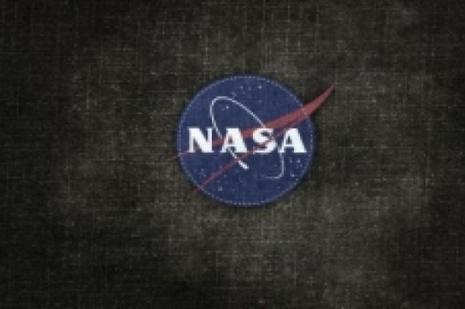NASA'nın sistem sırrı