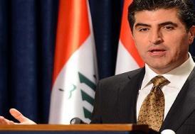 Iraklı Kürtler Bağımsızlık istiyor