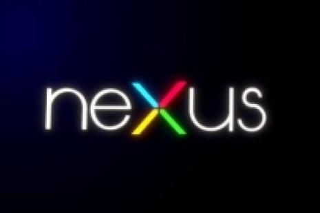 Nexus 6 Apple iPhone 6 Plus ile göründü