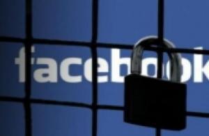 Rusya'dan Facebook sayfasına sansür