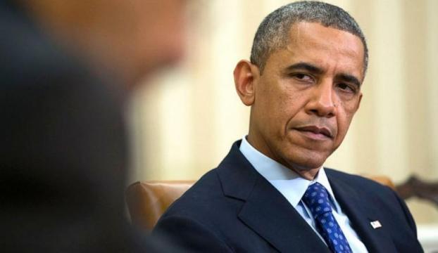 ABD ve İran anlaşmaktan çok uzak