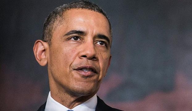 Obama, IŞİDi bozguna uğratmaktaki kararlılığı vurguladı