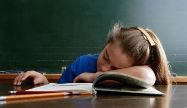 Başarı için öğrencilere sorumluluk verilmeli