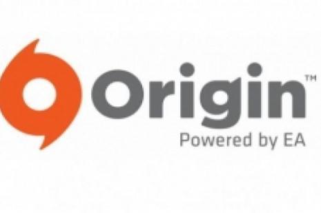 Origin'de indirim başladı