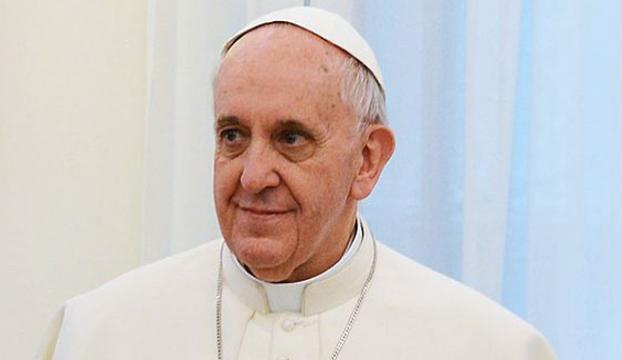 Papaların Türkiyeyi aynı tarihte ziyaretinin sırrı!