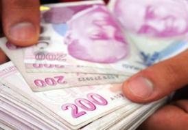 Asgari ücret ne kadar artacak?