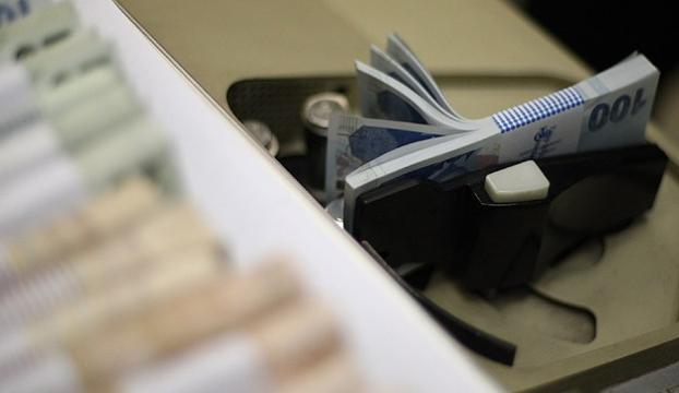 Gecikmiş kamu borcunda başvuru süresi uzatıldı