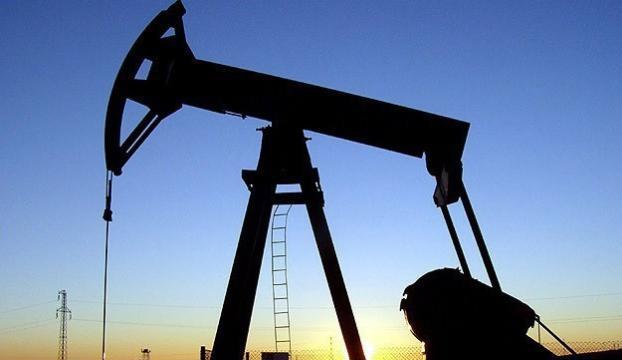 Petrol fiyatlarında serbest düşüş sürüyor