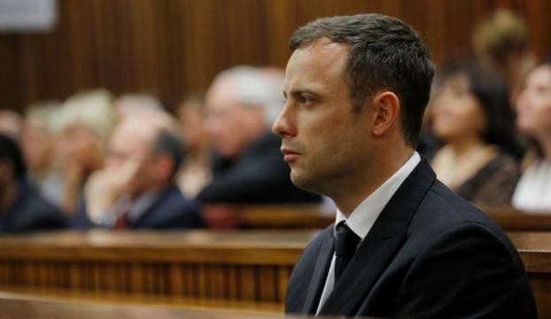 Pistoriusun cezası belli oldu