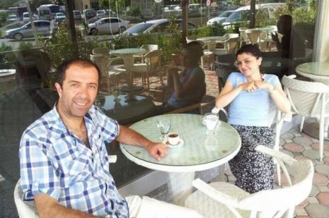 Piyanist Kadir Mezarcı yaşamını yitirdi