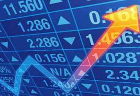 Piyasalarda pozitif seyir hakim oldu