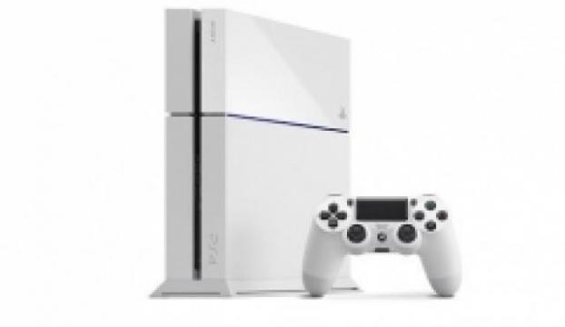 PlayStation 4ün yeni sistem güncellemesi yayımlandı!