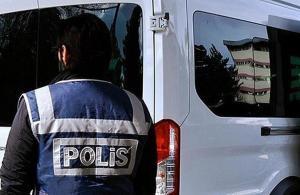 HDP ve DBP Kars İl Başkanları gözaltına alındı