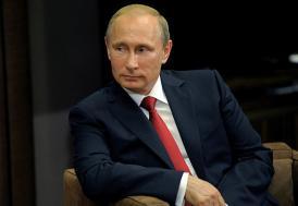 Putin'den önemli Türkiye açıklamaları