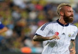 Fenerbahçe'de şok! Yıldız isim 3 hafta yok