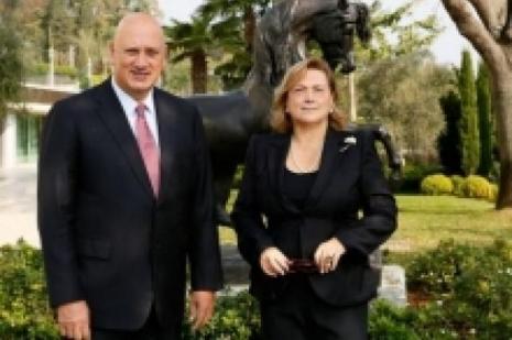 Sakıp Sabancı Müzesi ve Turkcell teknolojiyle sanatı buluşturdu