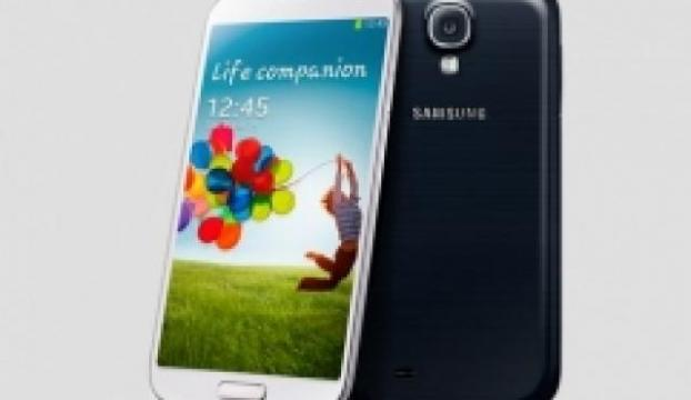 Samsung Galaxy S4e Android 5.0 Lollipop geliyor