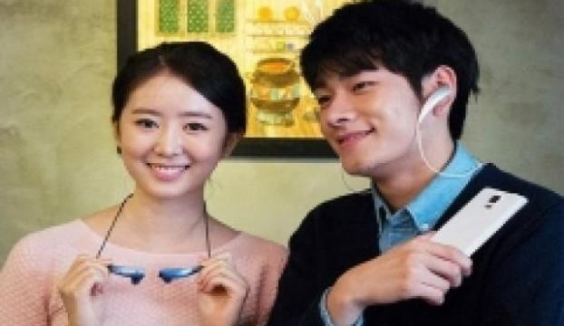 Samsung Gear Circle kulaklık satışa sunuldu