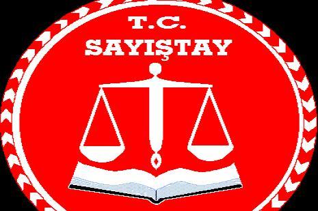 Sayıştay, TKİ'ye ilişkin iddiaları yalanladı