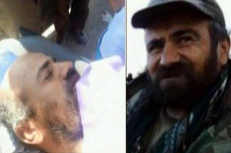 PKK Diyarbakır sorumlusu tutuklandı
