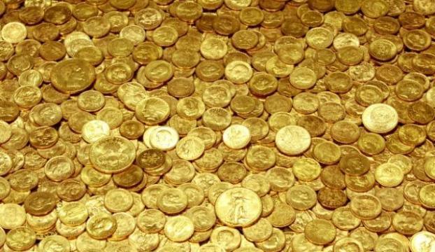 Serbest piyasada altın fiyatları ne oldu?