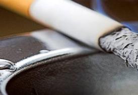 Sigaraya 10 yılda 206 milyar lira!