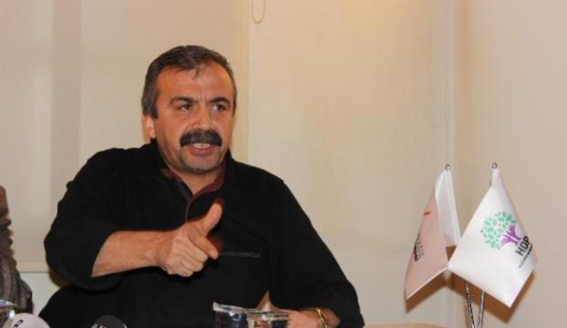 S. Süreyya Önder: Öcalan dışında...