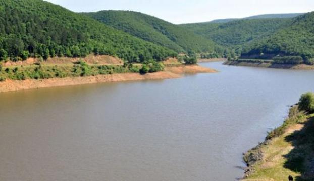 Son yağışlar barajları doldurabildi mi?