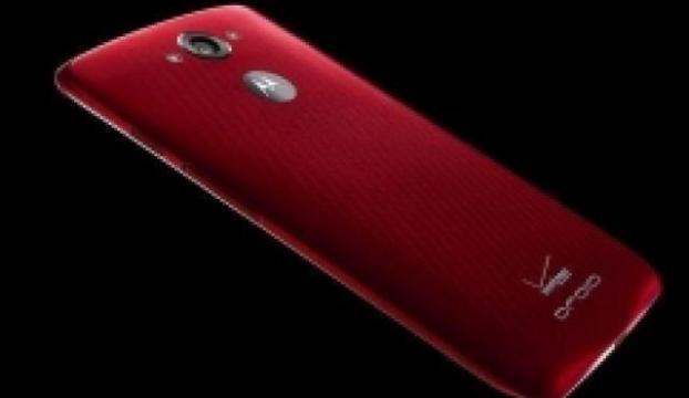 Sony Xperia Z3ü unutun