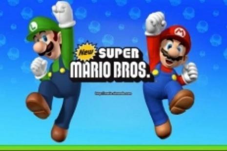 Nintendoda yüzler gülüyor