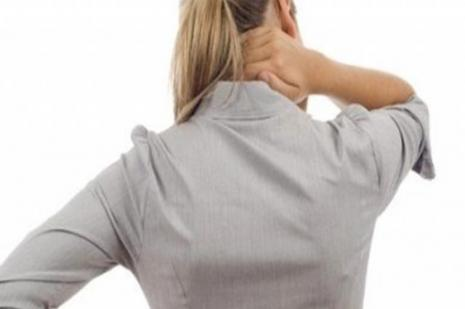 Sürekli kemikleriniz mi ağrıyor ?
