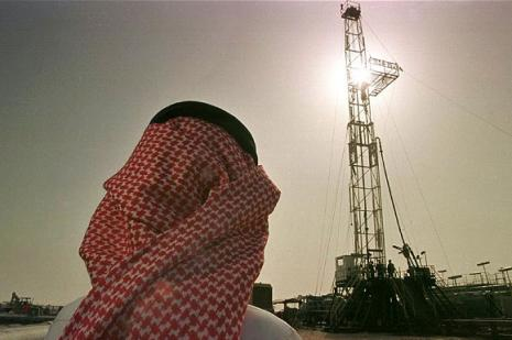 Suudilerin yeni savaş taktiği bu olabilir