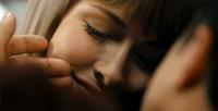 Su ve Ateş'in film müziği internette rekor kırıyor