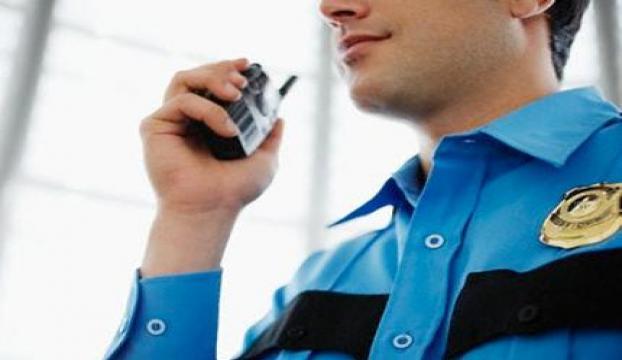 6 şehirde polis meslek eğitim merkezi müdürlüğü kurulacak
