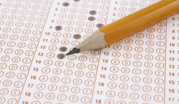 TEOG sınav soruları ve TEOG sınavı cevap anahtarı ne zaman açıklanır?