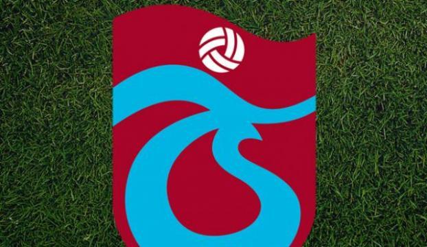 Trabzonsporda hesaplar tutmadı