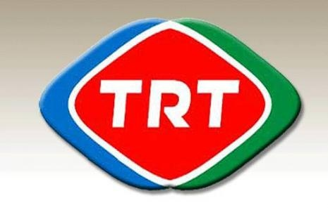 TRTye renk katacak!
