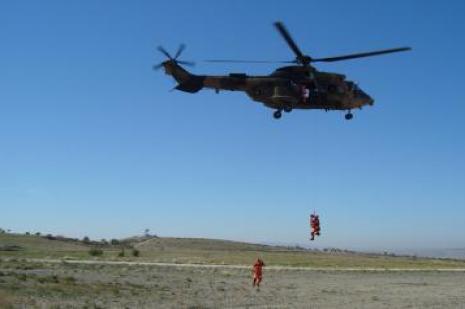 PKKdan askere taciz ateşi