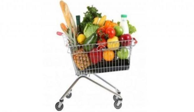 Tüketici güven endeksi düşüş gösterdi