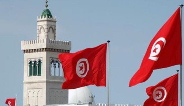 Tunusta cumhurbaşkanlığı seçimi