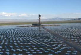 Türkiye yenilenebilir enerji zengini, kullanım fakiri
