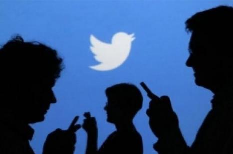 Twitterdan FBI ve Adalet Bakanlığına dava