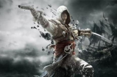 "Ubisoft: ""Assassins Creed Asia imkansız değil."""