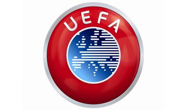 Avrupanın en iyi kulüpleri