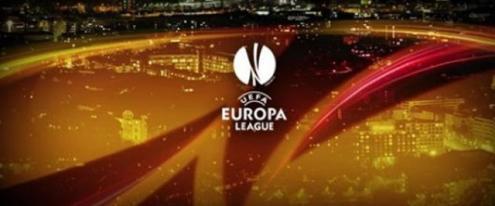 UEFA Avrupa Ligi'nde gruplardan çıkan takımlar
