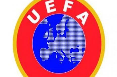UEFA'nın kararına Arnavutluk'tan tepki