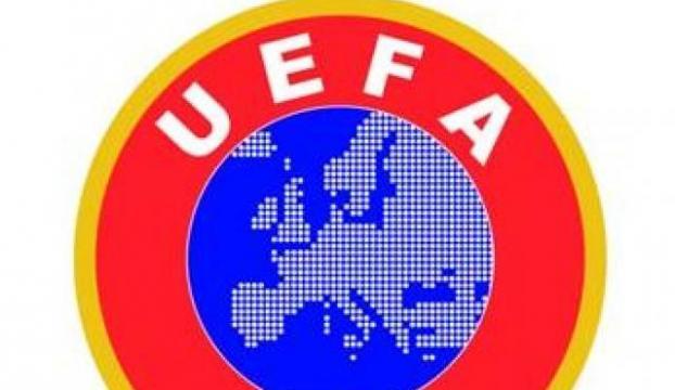 UEFAnın kararına Arnavutluktan tepki