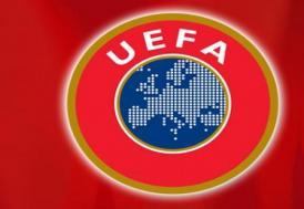 UEFA Şampiyonlar Ligi İlk hafta maçlarını tamamladı