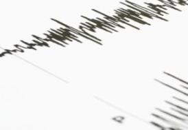 İtalya'da korkutan depremler